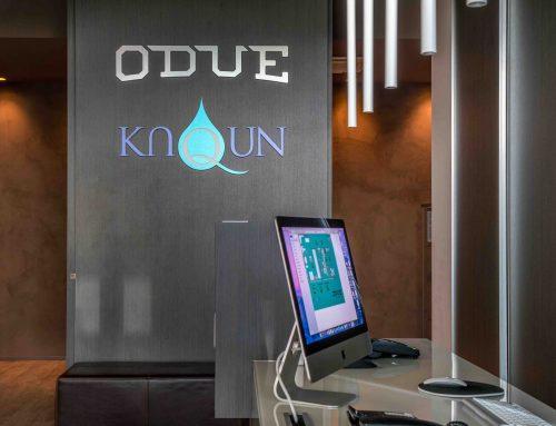 Odue Wellness